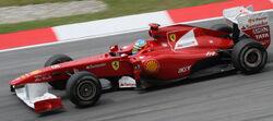 Fernando Alonso 2011 Malaysia FP1.jpg