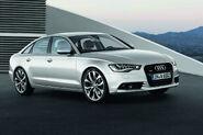 2012-Audi-A6-12