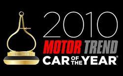 2910-motor-trend-car-of-the-year-logo-750.jpg