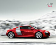 Audi-R8-V10-FSI-10