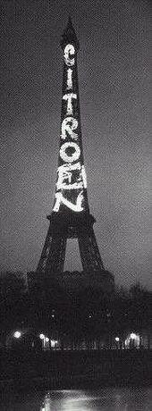 Eiffelcitro.jpg