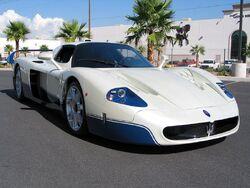 Maserati MC12 road.jpg