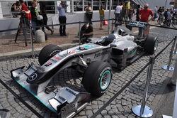 Mercedes GP MGP W01 2010.jpg