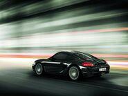 Porscheedition17
