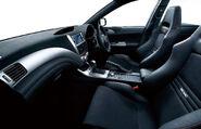Subaru-wrs-sti-carbon-large 0002