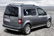 VW-Caddy-PanAmericana-3