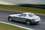 Mercedes-SLS-AMG-5
