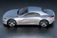 Peugeot-SR1-Concept-24