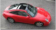 Porsche targa 2fb0809 07