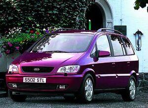 Subaru-589-1.jpg