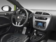 2010-SEAT-Leon-Cupra-R-6