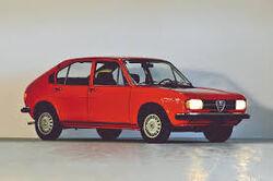 Alfa Romeo Alfasud 1978.jpeg