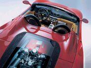 Ferrari360spider4