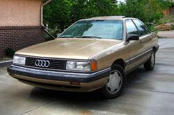 Audi5000.jpg