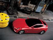 Ferrarigg5005 06