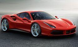 2015 Ferrari 488 GTB.jpg