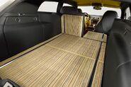 Bentley-Touring-Superleggera-Flying-Star-15