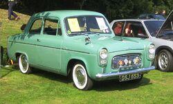 Ford pop.jpg