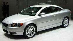 Volvo c70.jpg