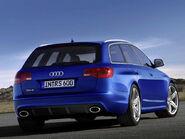 Audi rs6 avant 03