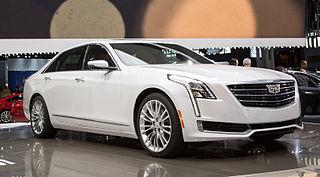 Cadillac CT6 04 2015.jpg