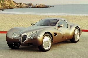 Chrysler-atlantic 01.jpg