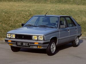 Renault 11.jpg