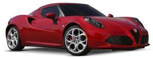 Alfa Romeo 4C.jpg