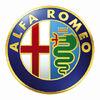 title=Alfa Romeo
