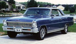 Chevrolet-nova 66.jpg