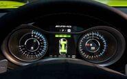 Mercedes-benz-sls-amg-e-cell-prototype-instrument