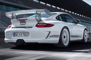 Xporsche-gt3-rs4-4.jpg.pagespeed.ic.AfbepJ5gRf