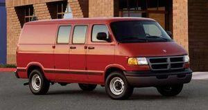 2002 Dodge Ram Cargo Van 2.jpg