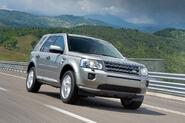 2011-Land-Rover-Freelander-FL-1