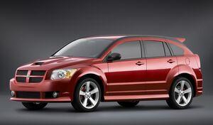 Dodge Caliber SRT-4.jpg