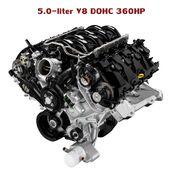 F150-5L MG HR