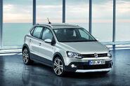 2011-Volkswagen-CrossPolo-4