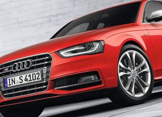 Audi-s4 2013 1280x960 wallpaper 0f.jpg