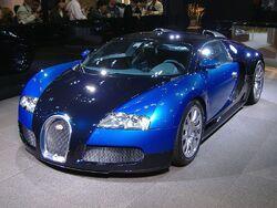 Bugatti Veyron (blue).jpg