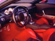 Dodge20Charger20R-T20Concept20Car0Interior