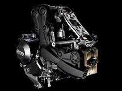 Testastretta 11° - 848 - Motore.jpg