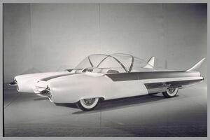 1954-Ford-Atmos.jpg