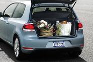 2010-VW-Golf-TDI-6