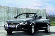 VW-Eos-Exclusive-7