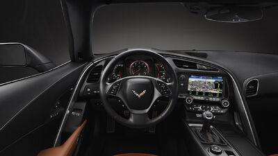 006-2014-chevrolet-corvette.jpg