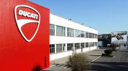 Fabbrica Ducati.jpg