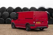 Ford-Transit-Sportvan-Red-2