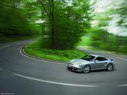 Porsche-911 GT2-2008-800-0b