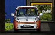 Renault-Kangoo-Be-Bop-2
