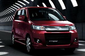 Suzuki-WagonR-Stingray-0.jpg